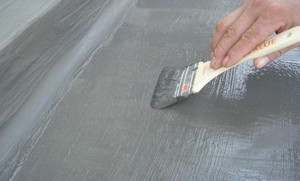 墙面装修有哪些常见问题?怎么解决好墙面装修问题?