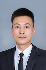 porject经理姜强强