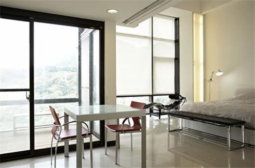 房屋验收规范是什么?房屋验收需要注意哪些细节?