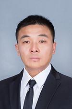 项目经理李玉明