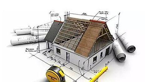 新房装修量房的作用及测量内容是什么?(图一)
