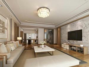 深圳装修公司告诉你:简欧卧室床头灯应如何设计?