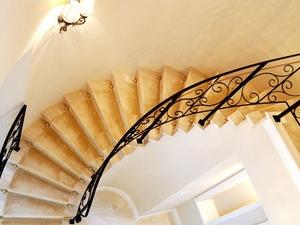 楼梯安装后5大验收要点