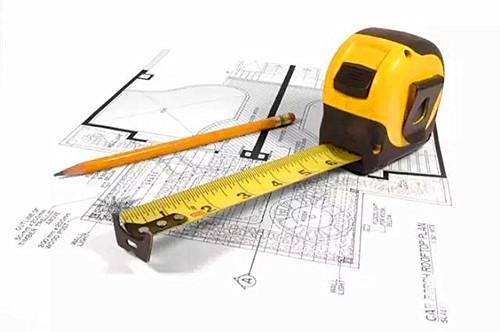 新房装修量房的作用及测量内容是什么?(图四)