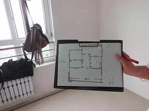 新房装修量房的作用及测量内容是什么?(图三)