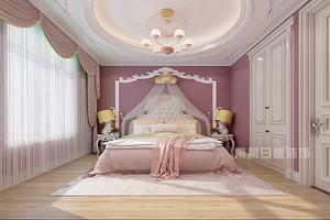【家庭装修】手把手教你选择室内装饰壁纸