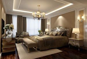 让家装从此更明亮更奢华 水晶灯选购小窍门