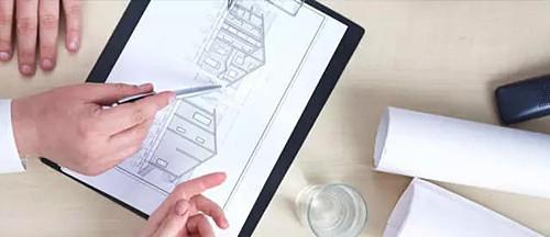 新房装修量房的作用及测量内容是什么?(图二)