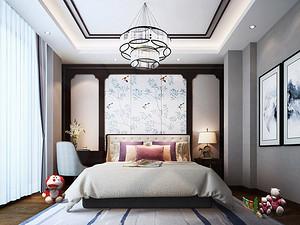 室内空间调节的方法有哪些