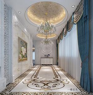 东莞室内装修旧翻新房屋装修八大优化原则