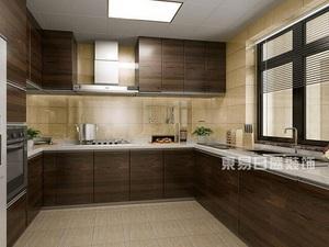 厨房极速PK10方案网页细节要点,打造风雅厨房