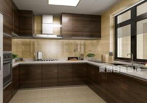 厨房装修细节要点,打造精致厨房
