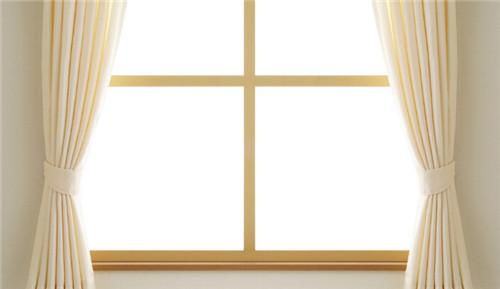 窗户怎么隔音好?