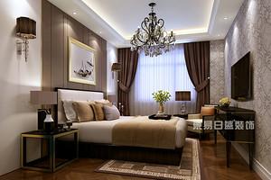 大连室内装修不同风格表现不同气氛