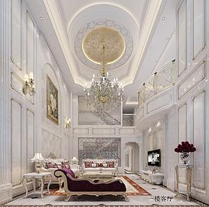 东莞室内装修客厅沙发的布局方式