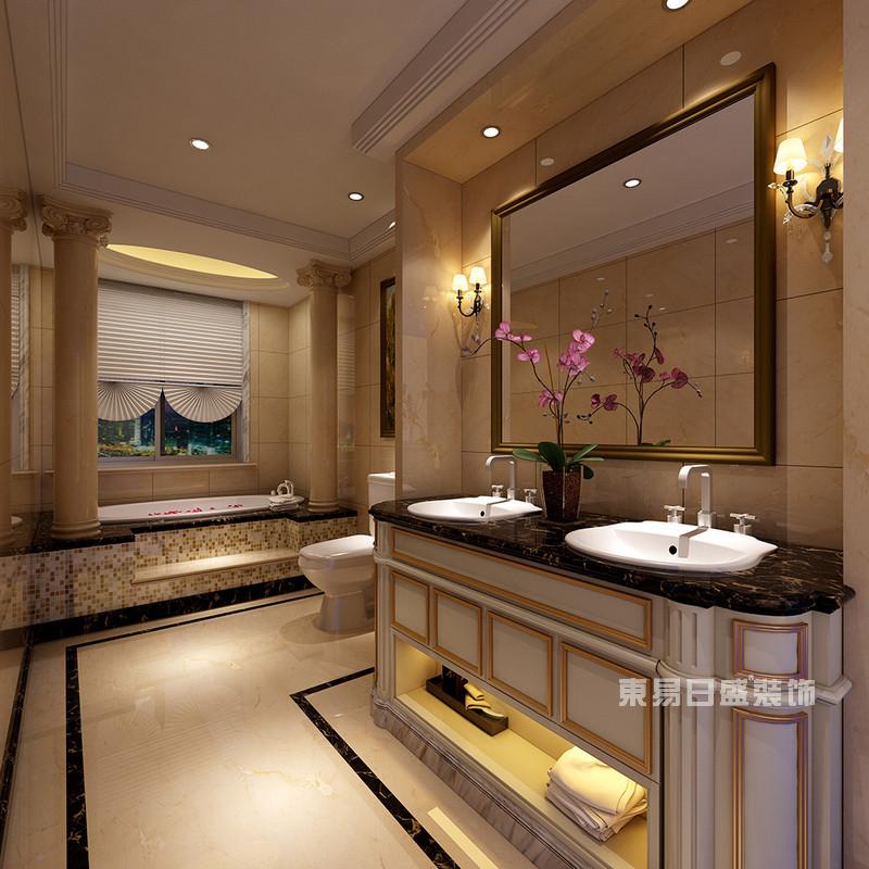 客厅装修知识你了解多少_湘潭装修公司分享全面的客厅装修攻略