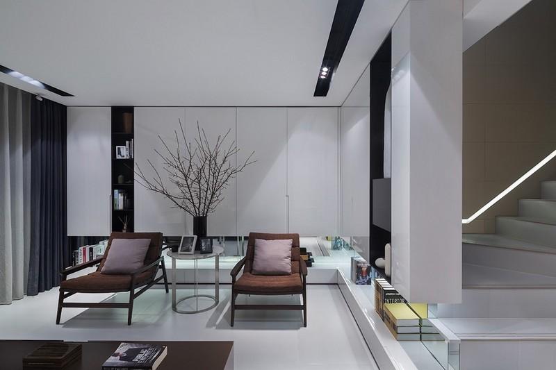 室内装饰:壁灯安装要点你知道哪些