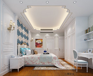 东莞室内装修影响硅藻泥价格的原因