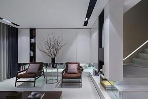 室内装饰:壁灯安装要点你知道哪些?