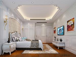 东莞室内装修家装过程中如何防止甲醛污染?