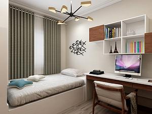 寝室极速PK10方案网页普通用什么资料 寝室墙面怎样搭配颜色