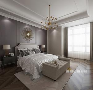 大连别墅装修欧式风格几大要素要记牢