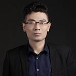 副主任设计师李高杰