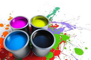 有哪些值得推荐的环保家装修用油漆