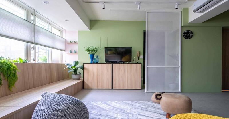 室內家裝設計