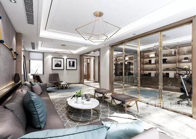 130平米的房子装修要多少钱 有哪些注意事项?