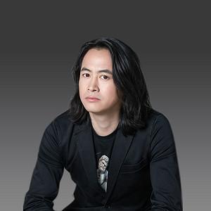 高级主任设计师李长明