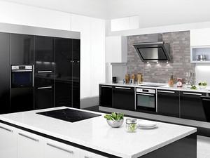 南京装修公司分享厨房装修注意事项