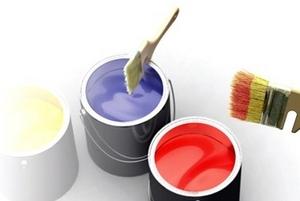 常见的防水涂料有哪些种类?