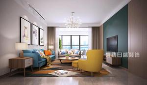 家居装饰画风格篇, 各异风格各自的装饰风采