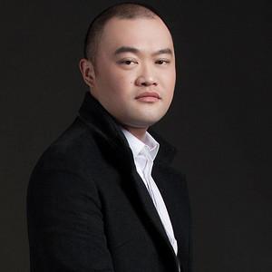 副主任设计师何峰