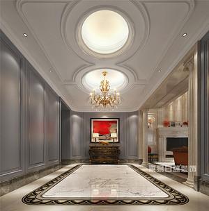 家居装修中嵌入式吸顶灯的安装注意事项