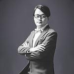 设计师蔡云