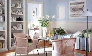 家装如何减少甲醛?