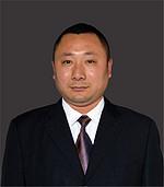 项目经理陈磊