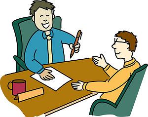 深圳装修:装潢公司设计合同应怎么签?来看签订合同注意的事项