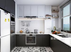 如何做好厨房装修规划,有什么装修前期准备