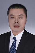 项目经理魏霞银