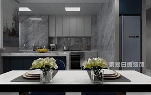 厨房卫生间装修水电改造之前要做好哪些预留插座