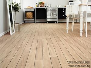 木地板翘起来怎么修复,快来学下-深圳装修公司哪家好