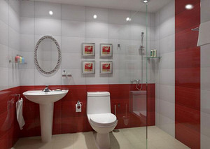 旧房卫生间改造时需要注意哪些方面?