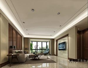 郑州小户型房屋如何装修设计,简约风格小户型房屋如何装修设计