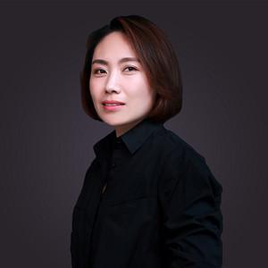 装修设计师-杨晓梅