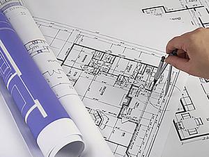 家居装修之隐蔽工程施工要点