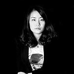集团评定主任设计师朱小森