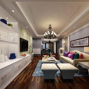 家装选购地板好的装修建议